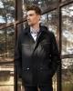 Мужская демисезонная куртка Nord Wind 0468