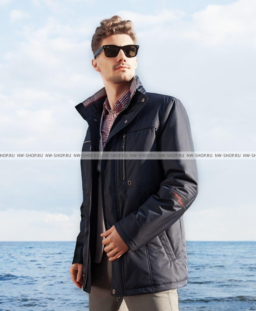 Мужская демисезонная куртка Nord Wind 0530