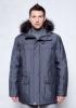 Мужская зимняя куртка Nord Wind 0336