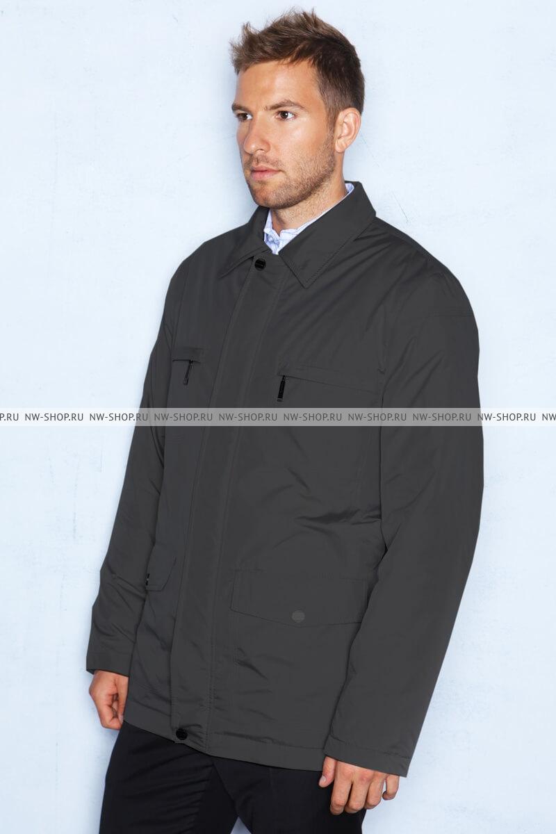 Мужская демисезонная куртка Nord Wind 0365