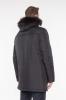 Мужская зимняя куртка Nord Wind 0395