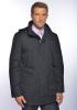 Мужская демисезонная куртка Nord Wind 0416