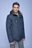 Мужская зимняя куртка Nord Wind 0424
