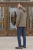 Мужская демисезонная куртка Nord Wind 0469