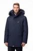 Мужская зимняя куртка Nord Wind 0489