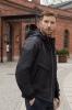 Мужская демисезонная куртка Nord Wind 0535