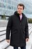 Мужская зимняя куртка Nord Wind 0555