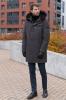 Мужская зимняя куртка Nord Wind 0563