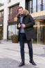Мужская зимняя куртка Nord Wind 0578