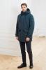 Мужская зимняя куртка Nord Wind 0580