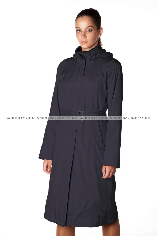 Женское демисезонное пальто Nord Wind 427