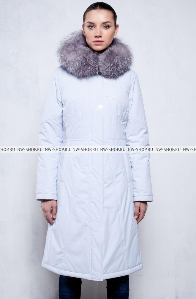 Женское зимнее пальто Nord Wind 574