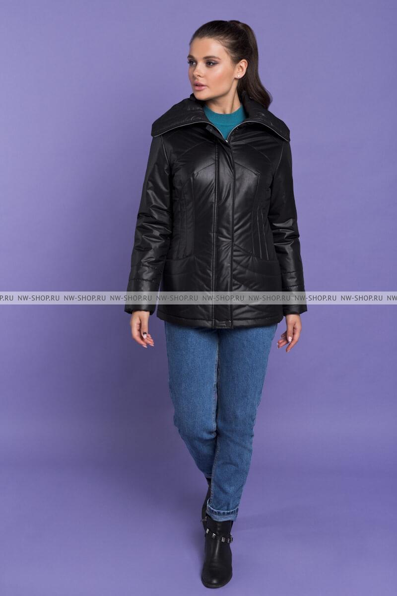 Женская демисезонная куртка Nord Wind 588