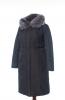 Женское зимнее пальто Nord Wind 690