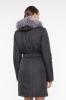 Женское зимнее пальто Nord Wind 691