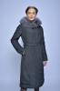 Женское зимнее пальто Nord Wind 692