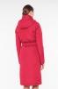 Женское демисезонное пальто Nord Wind 699