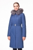 Женское зимнее пальто Nord Wind 744