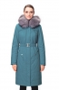 Женское зимнее пальто Nord Wind 746