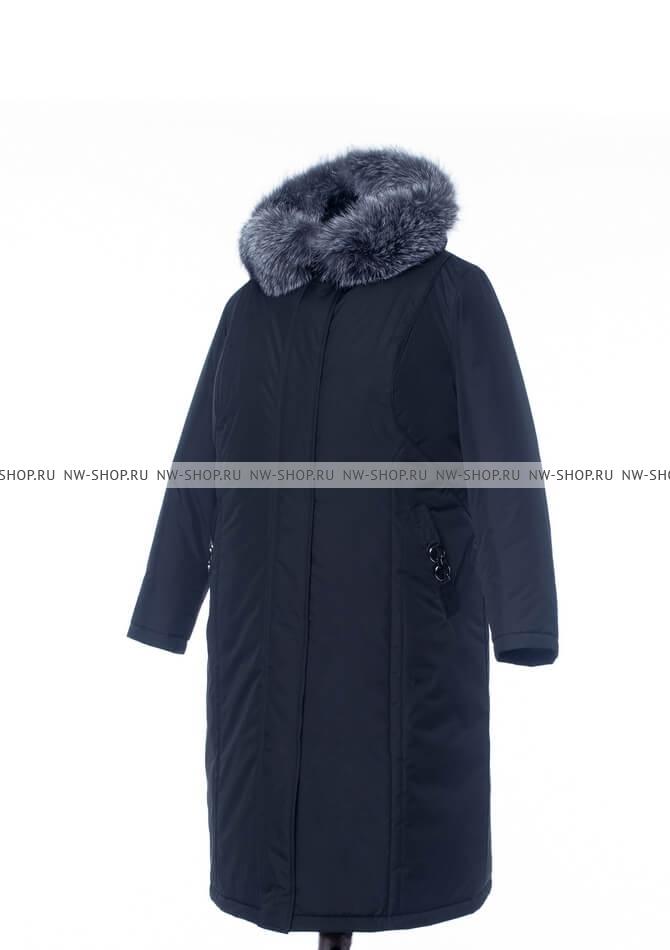 Женское зимнее пальто Nord Wind 773