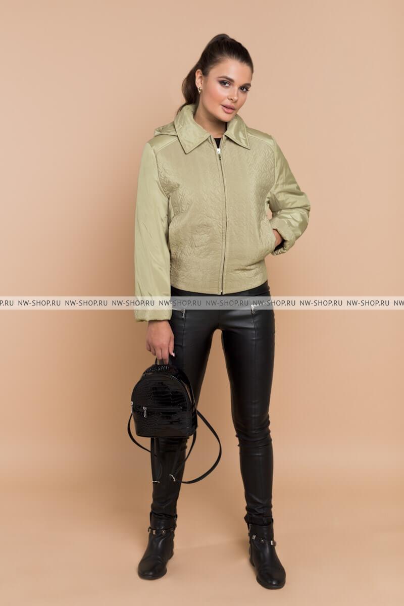 Женская демисезонная куртка Nord Wind 78