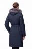 Женское зимнее пальто Nord Wind 801