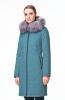 Женское зимнее пальто Nord Wind 807