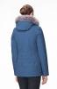Женская зимняя куртка Nord Wind 811