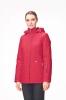 Женская демисезонная куртка Nord Wind 811-а