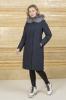 Женское зимнее пальто Nord Wind 813