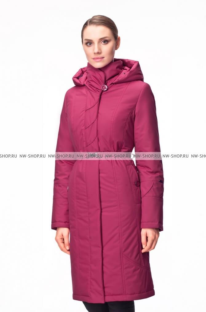 Женское зимнее пальто Nord Wind 814