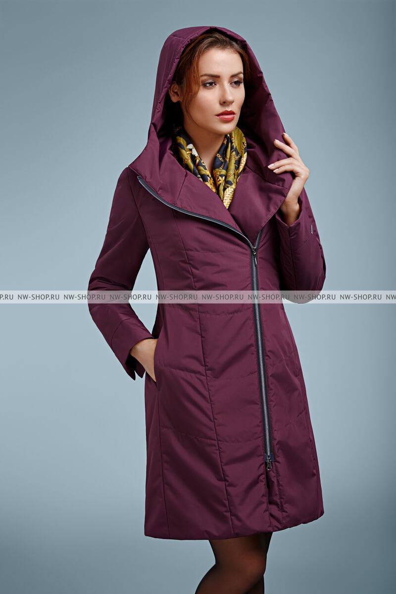 Женское демисезонное пальто Nord Wind 818