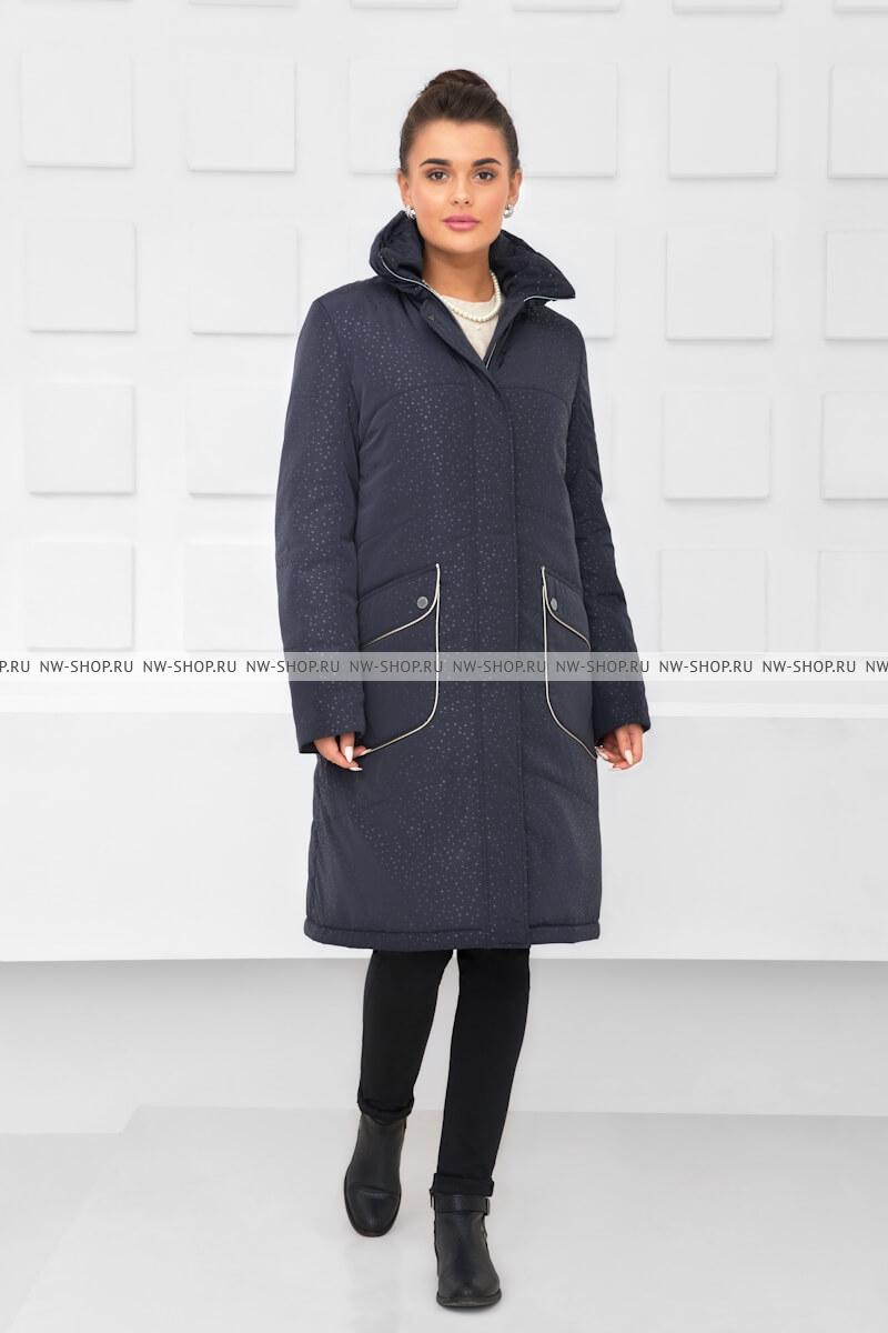 Женское зимнее пальто Nord Wind 868