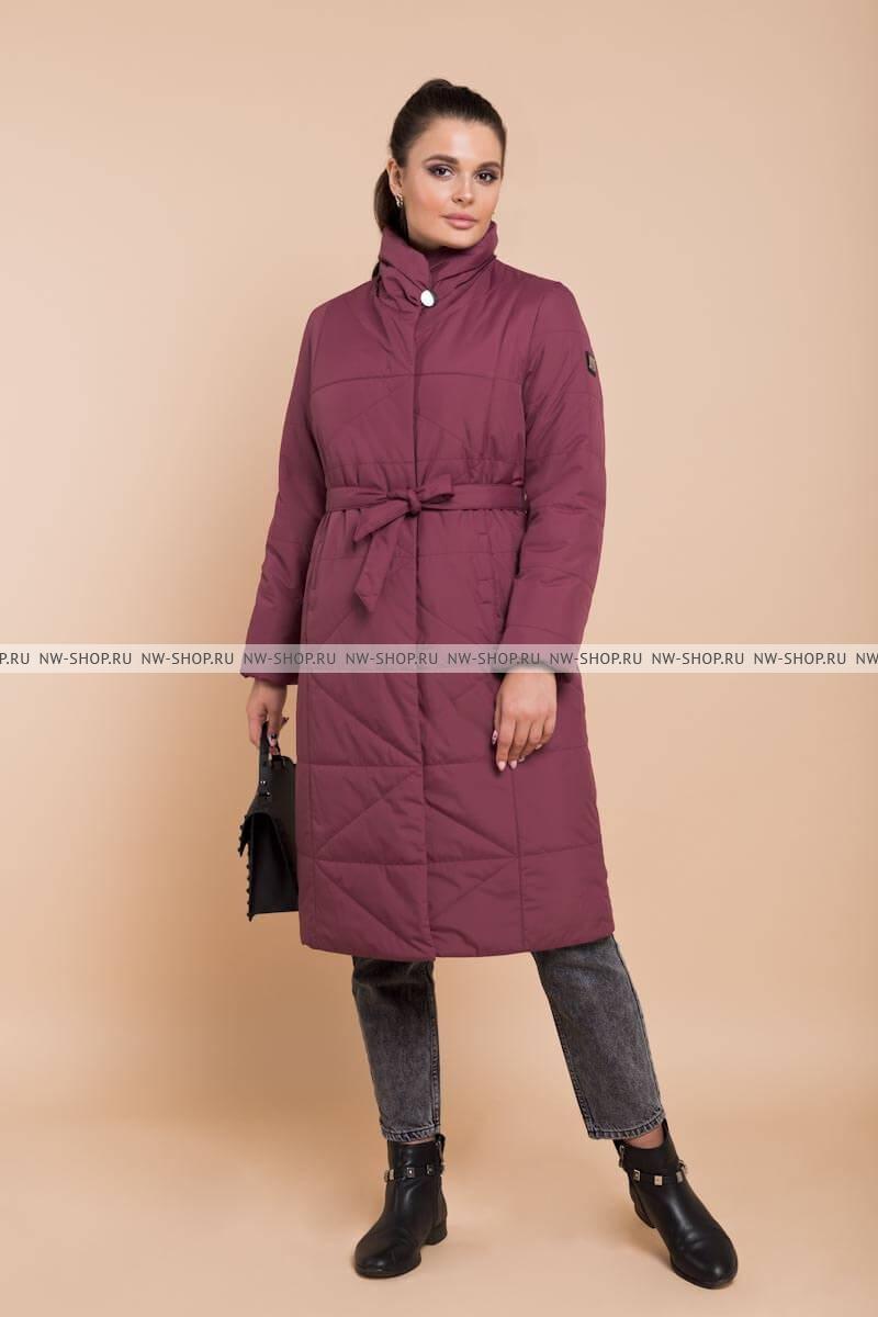 Женское зимнее пальто Nord Wind 871