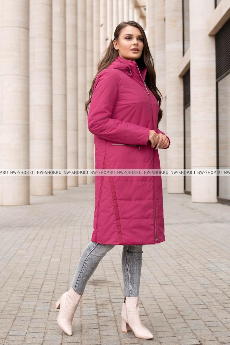 Женское демисезонное пальто Nord Wind 880