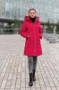 Женское зимнее пальто Nord Wind 900