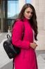 Женское демисезонное пальто Nord Wind 901