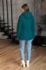 Женская демисезонная куртка Nord Wind 903