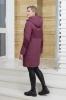 Женское зимнее пальто Nord Wind 907