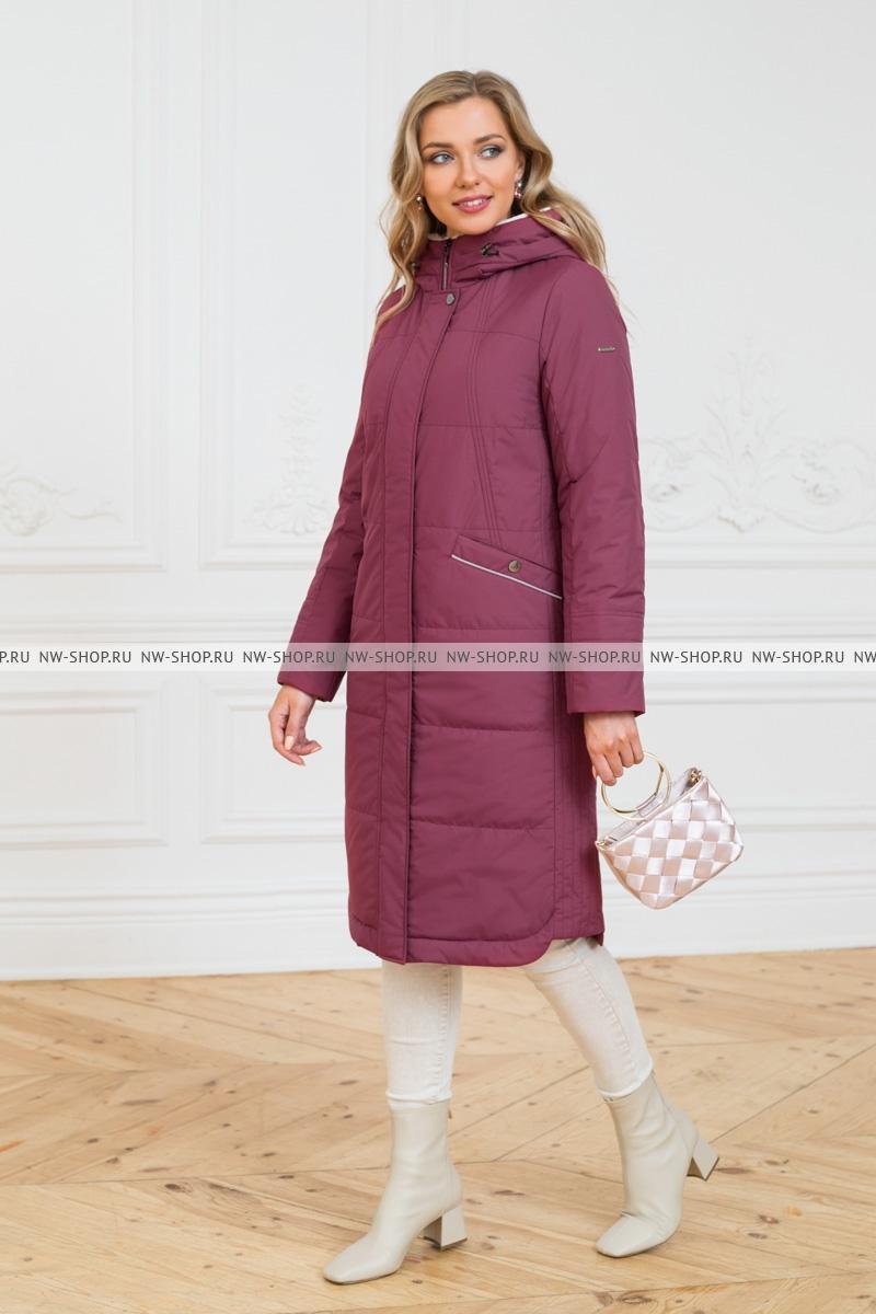Женское зимнее пальто Nord Wind 914