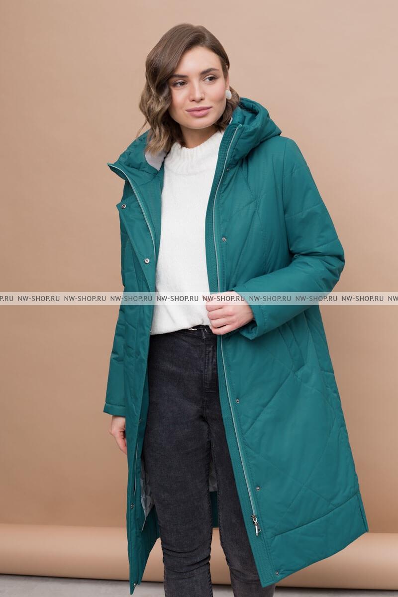 Женское зимнее пальто Nord Wind 916