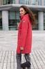 Женское зимнее пальто Nord Wind 917