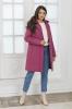 Женское демисезонное пальто Nord Wind 919