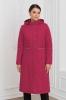 Женское демисезонное пальто Nord Wind 921