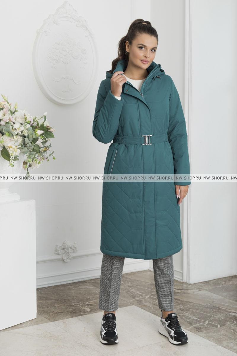Женское демисезонное пальто Nord Wind 923