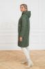 Женское зимнее пальто Nord Wind 925