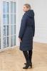 Женское зимнее пальто Nord Wind 928